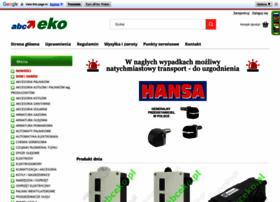 Abceko.pl thumbnail