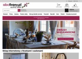Abcfirany.pl thumbnail