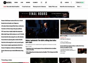 Abcnews.go.com thumbnail