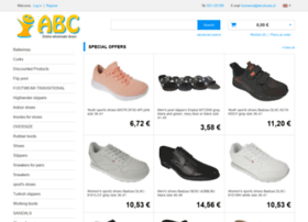 Abcobuwie.pl thumbnail