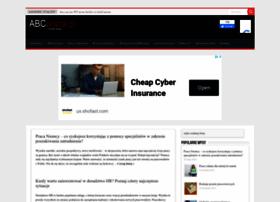 Abcpraca.pl thumbnail