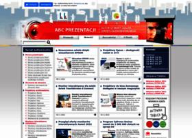 Abcprezentacji.pl thumbnail