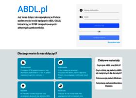 Abdl.pl thumbnail