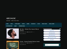 Abegmusic.com.ng thumbnail