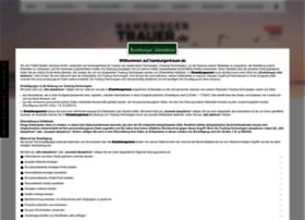 Abendblatt-anzeigen.de thumbnail