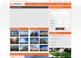 Abierto.pl thumbnail