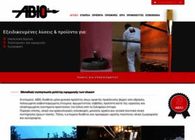 Abio.gr thumbnail