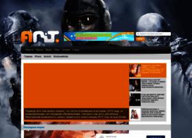 Abit.ru thumbnail