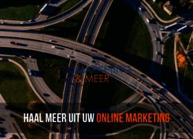 Abmarketingenmeer.nl thumbnail