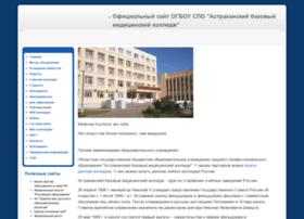 Abmk-edu.ru thumbnail