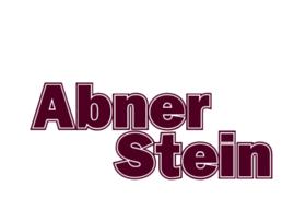 Abnerstein.co.uk thumbnail