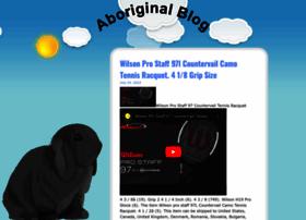 Aboriginalmining.ca thumbnail