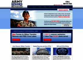 Aboutmilitaryschools.org thumbnail