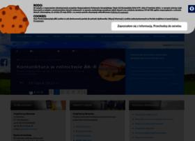 Abramow.pl thumbnail