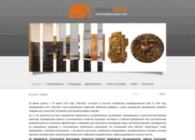 Abs-a.ru thumbnail