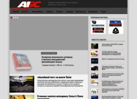 Abs-magazine.ru thumbnail
