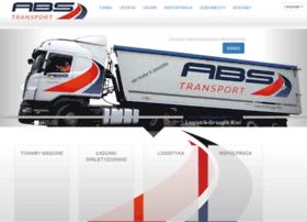 Abs-transport.pl thumbnail