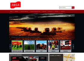 Absa.com.bo thumbnail