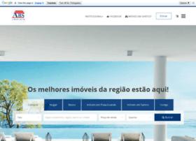 Absimoveis.com.br thumbnail