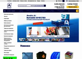 Absolutdv.ru thumbnail