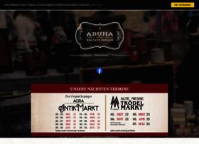 Abuha.de thumbnail