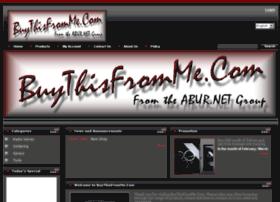 Abur.net thumbnail