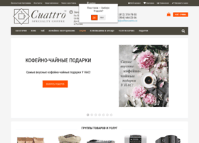 Abv-service.ru thumbnail
