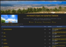 Abwby.ru thumbnail