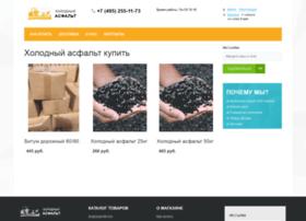 Abz24.ru thumbnail