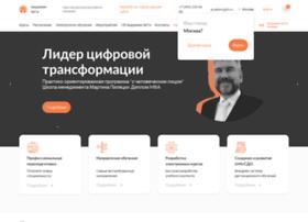 Academy.it.ru thumbnail