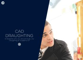 Academyidt.co.za thumbnail