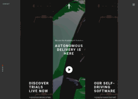 Academyofrobotics.co.uk thumbnail
