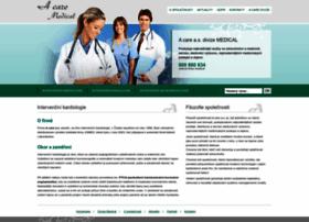 Acare.cz thumbnail
