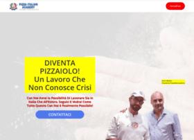 Accademiaitalianapizza.com thumbnail