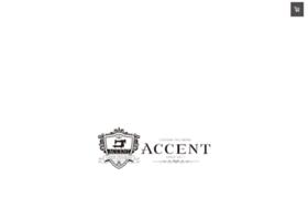 Accentshop.info thumbnail