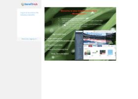 portal accenture com: