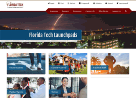 Access.fit.edu thumbnail