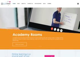 Accessacademy.net thumbnail