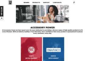 Accessorypower.de thumbnail