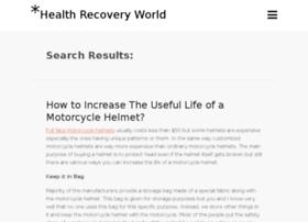 Accesspasswordrecovery.org thumbnail