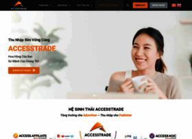 Accesstrade.vn thumbnail