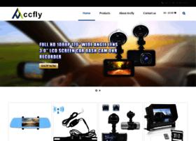 Accfly.com thumbnail