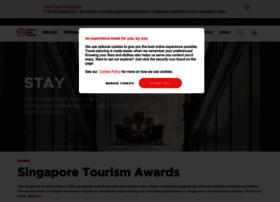 Accommodation.yoursingapore.com thumbnail