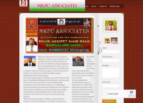 Accountancys.webs.com thumbnail