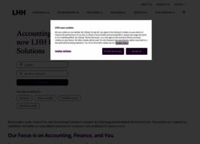 Accountingprincipals.com thumbnail