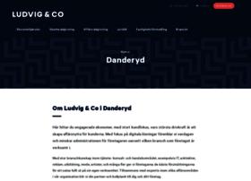 Accountit.se thumbnail