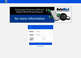 Accounts.automart.co.za thumbnail