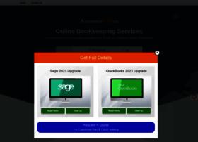 Accountspro.co thumbnail
