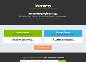Accounttsgoogleads.xyz thumbnail