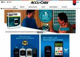 Prakash Ranjan Roche Diagnostics India Pvt  Ltd at Website Informer